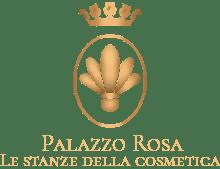 Logo Palazzo Rosa